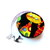 Tape Measure Mice and Cats Small Retractable Measuring Tape