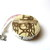 Measuring Tape Old Sewing Machines Small Retractable Tape Measure