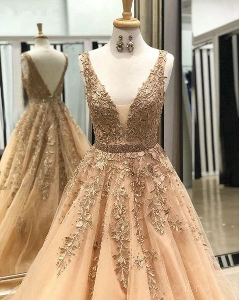 Prom Dress , Evening Dress, Winter Formal Dress, Pageant Dance Dresses,