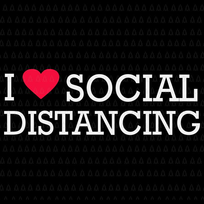 Social Distancing svg, Social Distancing, Social Distancing png, Social