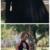 Black Prom Dress, Long Prom Dress for Teens