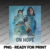 Star Wars Celebration Mural Rogue One Built On Hope png