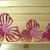 7pc Flower Metal Cutting Die Set