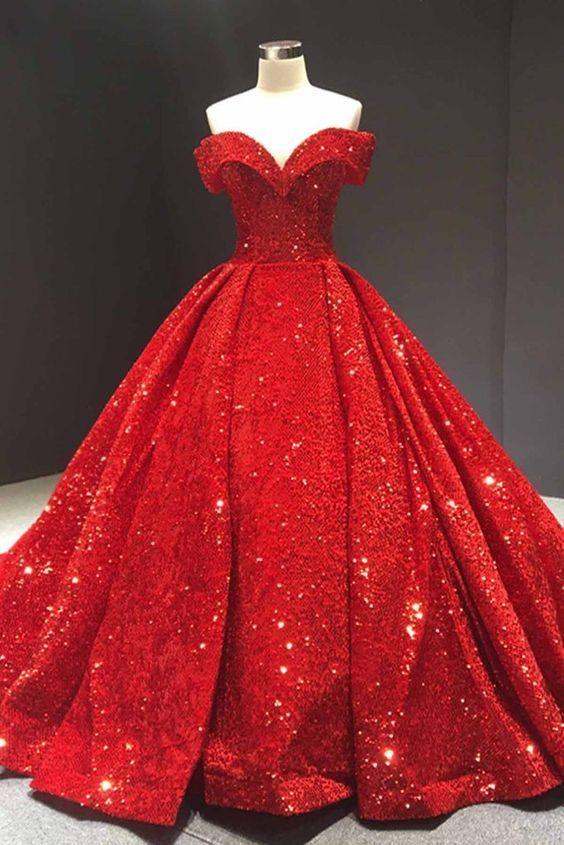 Elegant Long Quinceanera Dresses Sweet 16 Prom Dress Pageant Debutante Dress
