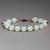 Opalite bracelet Retirement gifts for women Bracelets for women Opalite jewelry