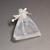Opalite bracelet Bracelets for women Dainty opalite jewelry Party favors for