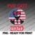I've Got 2020 Vision Donald Trump 2020 Vision Men Women Gift