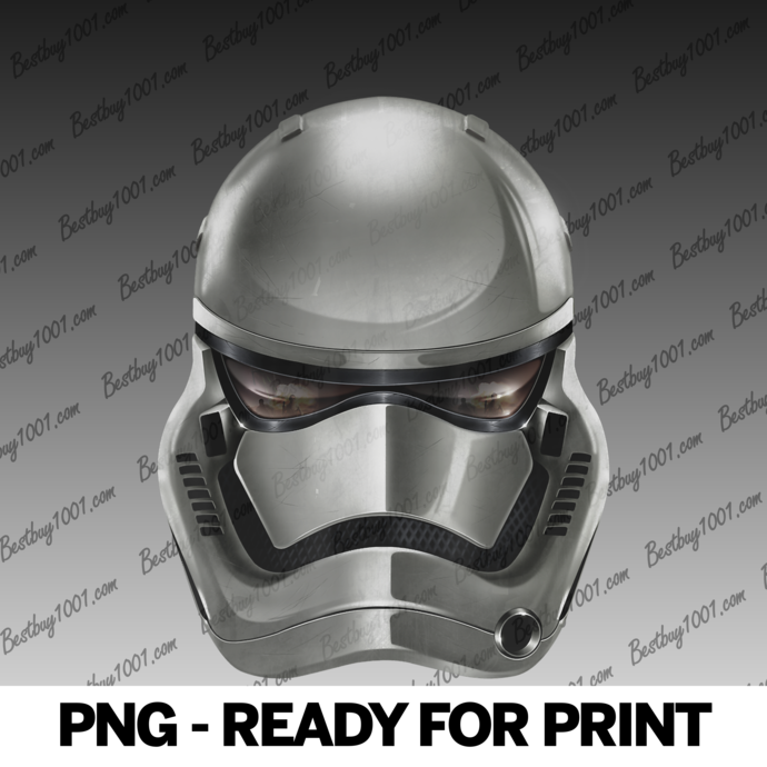 Star Wars The Force Awakens First Order Stormtrooper png