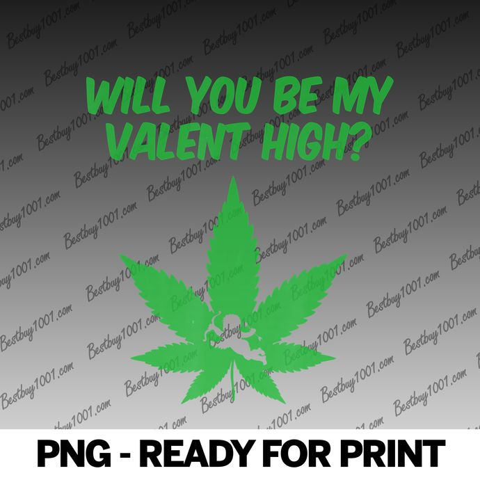 Cannabis Valentines Day Shirt For Stoners Weed Smokers png
