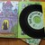 1941 Snow White and the Seven Dwarfs Book and Record  & 1976 Henny Penny - Peter