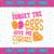 Forget the egg give me carats SVG, Bunny SVG, Easter SVG, Easter Bunny Svg,