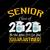 Senior Class Of 2020 Shit Got Real  svg, Senior Class Of 2020 Shit Got Real,