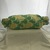 Yellow and Green Pear Plastic Bag Holder