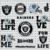 Oakland Raiders Svg, Cardinals SVG, NFL svg, Football Svg Files, T-shirt design,