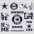 Dallas cowboys SVG, NFL svg, Football Svg Files, T-shirt design, Cut files,
