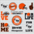 Cleveland Browns Logo SVG, pdf, ai, NFL logo svg, sport svg, football svg,