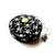 Measuring Tape Tiny Skulls Small Retractable Tape Measure