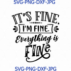 Itty Bitty And Pretty Svg Png Cut File Baby By Digital4u On Zibbet