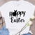 Happy easter,Easter bunny svg,easter rabbit,easter shirt, easter svg, easter day