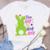 Too hip to hop hop,Easter bunny svg,easter rabbit,easter shirt, easter svg,