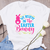 We believe in the easter bunny,Easter bunny svg,easter rabbit,easter shirt,