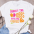 Forget the eggs give me carats,Easter bunny svg,easter rabbit,easter shirt,