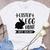 Easter egg hunt just ahead,Easter bunny svg,easter rabbit,easter shirt, easter