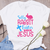 Silly rabbit easter is for jesus,Easter bunny svg,easter rabbit,easter shirt,