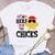 I'm here for the chicks, chicks svg, Easter svg,easter shirt, easter svg, easter