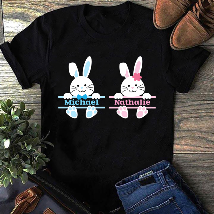 Easter day,easter shirt, easter svg, easter day svg, happy easter day,easter