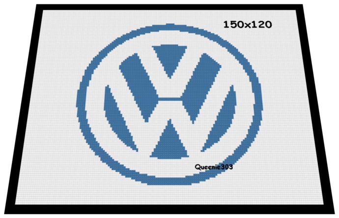 Voltswagon 150x120