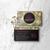 Gold Paparazzi Business Cards, Paparazzi Accessories, Paparazzi PP22