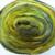 Extrafine Merino Wool For Felting - Random Dyed - 15 grams - Colour Blend 11 -