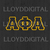 Alpha phi alpha fraternity svg alpha phi alpha SVG sign shirt svg eps dxf png