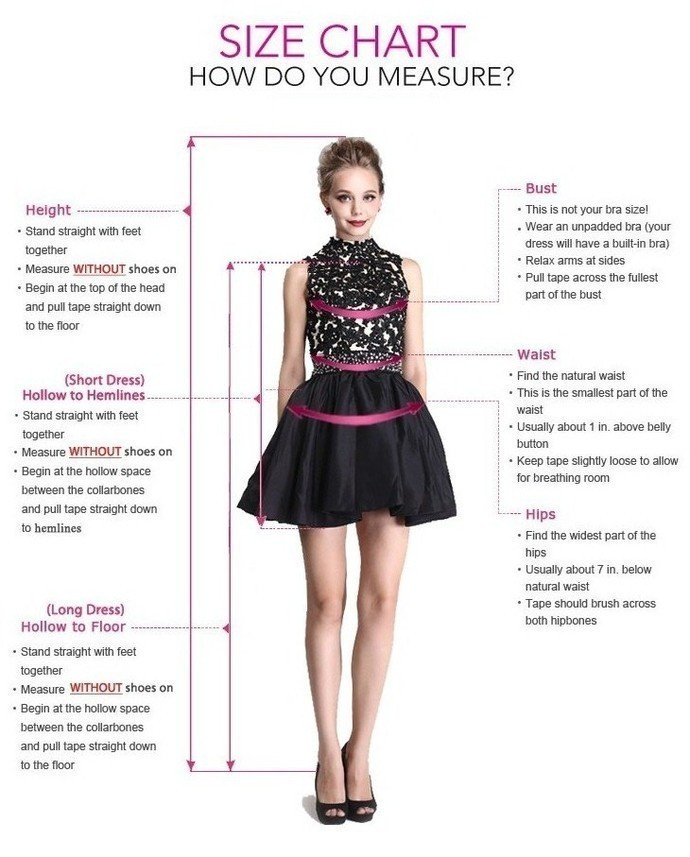 A-Line Deep V-Neck Cap Sleeves Homecoming Dresses With Appliques, CD688