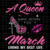 A Queen Was Born In March Svg, Queen Born In March Svg, March Girl Svg, born in