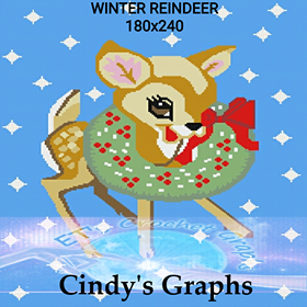 Winter Reindeer-SC-180x240