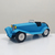 DIY Papercraft vintage Car,Paper car,3d papercraft,Low poly papercraft,Printable