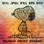 Snoopy Svg, Dog Svg, Pet svg, Zentangle SVG, Mandala svg, Paper cutting, Vector,