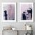 Scandinavian abstract, Printable Art, Art Poster, modern abstract, Industrial