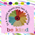 Be Kind In A World Where You Can Be Anything Be  Kind Svg, Be Kind Svg, Autism