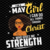 I Am A May Girl Svg, May Girl Svg, Girl Born In May Svg, Queens Born In May Svg,