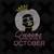 Queens Are Born In October Svg, Queen Born In October Svg, October Girl Svg,