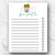 Free Download | Home Projects Checklist