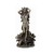 Aphrodite Venus Statue Greek Roman Mythology Goddess Bronze Figurine Statue 29cm