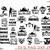 BUNDLE fortnite Svg files for Cricut Silhouette svg cut files svg png Cricut cut