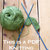 Dolls Clothes Knitting Pattern PDF for 14 and 16 inch Doll, Baby Dolls Outfit