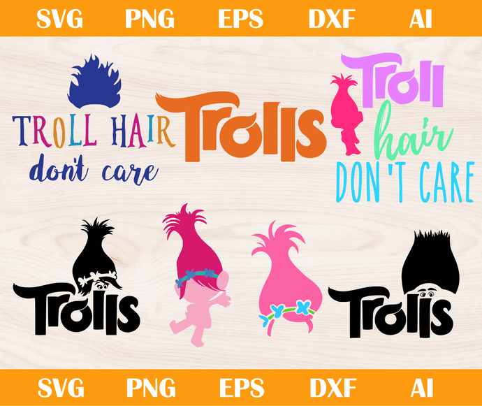 Big svg bundle clipart, cameo, silhouette