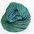 Hand dyed worsted merino yarn - Nouveau