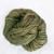 Merino SW bulky yarn - Artemis